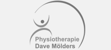 Physiotherapie Dave Mölders